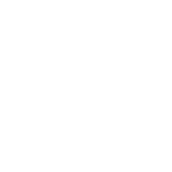 Il Piccolo Diavolo - Pizza • Grill